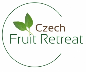Fruit Retreat