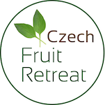 Fruit and detox retreat Czech Republic
